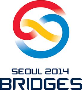 bridges2014